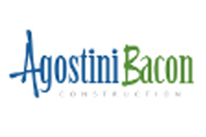 Agostini Bacon Construction