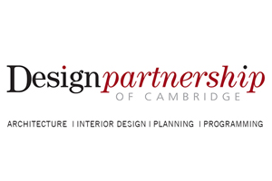 Design Partnership of Cambridge