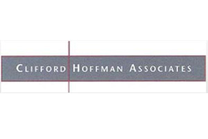 Clifford Hoffman Associates