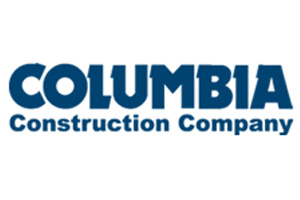 Columbia Construction