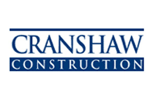 Cranshaw Construction