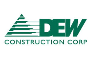 DEW Construction Corp