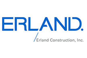 Erland Construction, Inc.