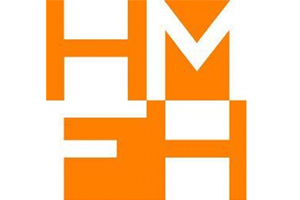 HMFH Architects, Inc.