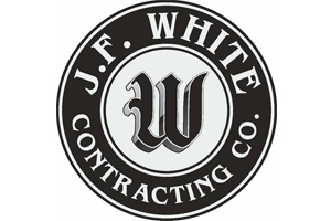 J.F. White Contracting Co.