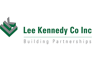 Lee Kennedy Co Inc