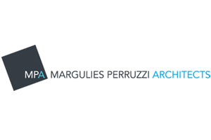 Margulies Perruzzi Architects