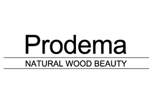 Prodema Natural Wood Beauty