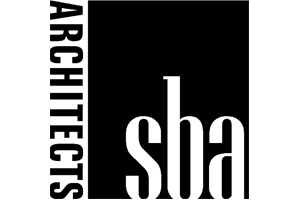 Steffian Bradley Architects