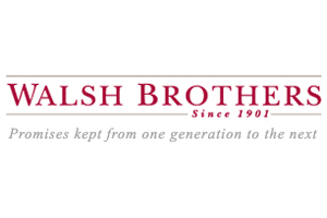 Walsh Brothers Construction Management