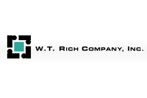 W.T. Rich Company, Inc.