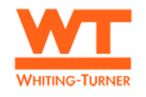 Whiting Turner Contracting Company